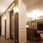 Услуги ремонта в Казани -  ремонт квартир, евроремонт, отделочные работы