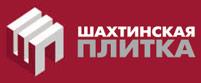 Керамическая плитка Шахтинская Казань