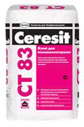 Добавки для бетонов и цементных растворов - эластификатор