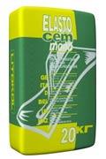 Гидроизоляционная цементная смесь Литокол Elastocem Mono